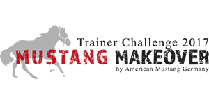 American Mustang Germany