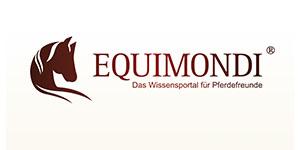 Equimondi.de