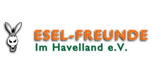 Esel-Freunde im Havelland e.V.