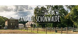 Landgut Schönwalde