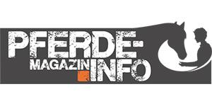www.pferde-magazin.info