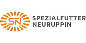 Spezialfutter Neuruppin