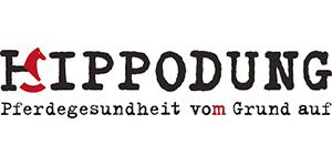 Hippodung