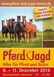 pferd-und-jagd-alles-fuer-pferd-und-reiter